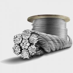 WIRE ROPE CHINA
