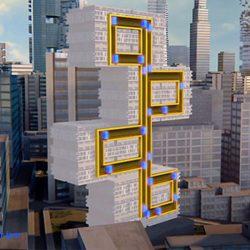 site-asansorhaye-ayande