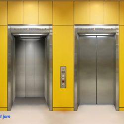 site-sanate-asansor